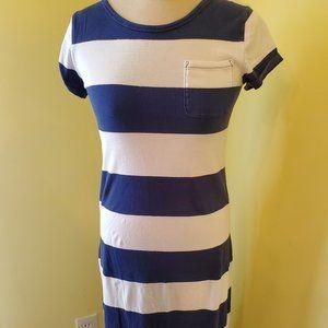 Old Navy Tee Shirt Maxi Dress size XL for girls